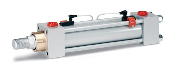 液压缸-conforti 液压缸-液压缸尽在阿里巴巴-上海文图片